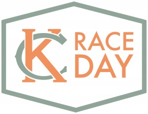 KCRaceDay_WordMark_rgb-01