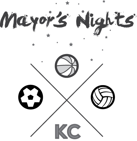 Mayor's Nights Programs 2020