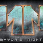 Mayors Night