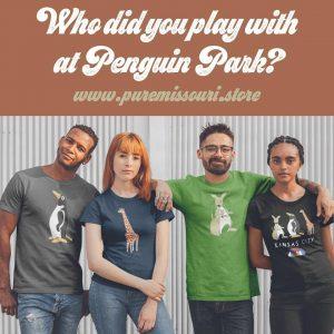 Penguin Park Group