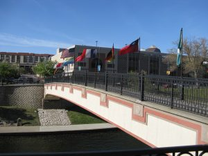 SS Plaza