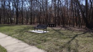 Searcy Creek Park