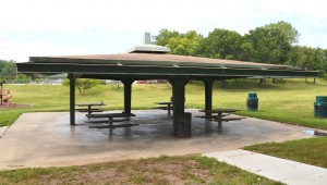 Seven Oaks Park
