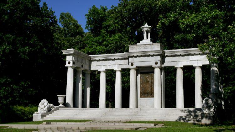 Swope Memorial (1)