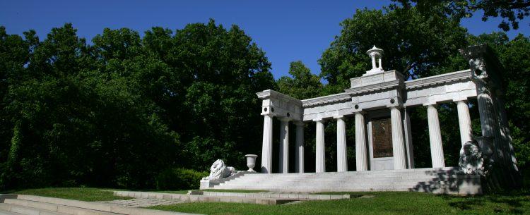 Swope Memorial (2)