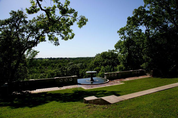 Swope Memorial (3)