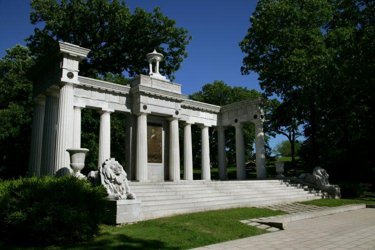 Swope Memorial (5)