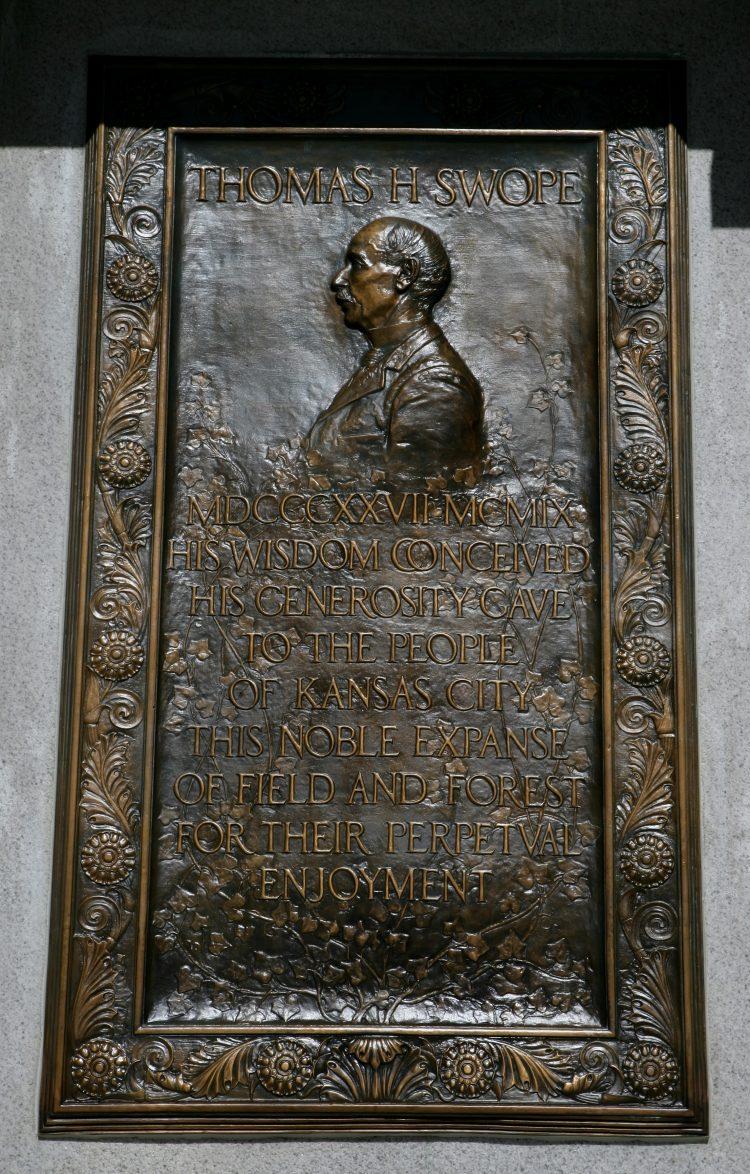 Swope Memorial (6)