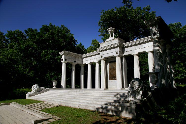 Swope Memorial