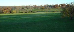 Swope NW Field SE View
