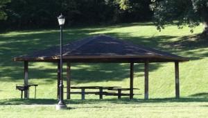 Vineyard Park