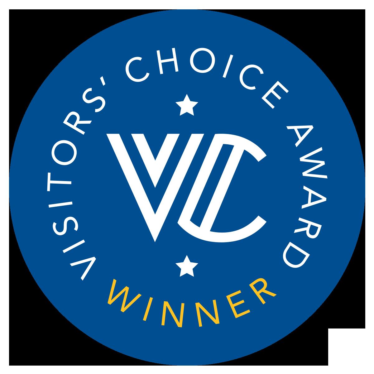 VC Winner-2