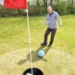 foot golf 2