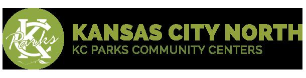 kansas-city-north-cc