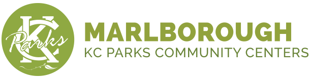 marlborough-cc