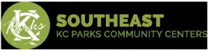 southeast-cc