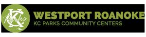 westport-ronoake-cc
