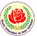 award-of-excellence-logo-text-laura-conyers-smith-municipal-rose-garden-kcrs-1a-125px