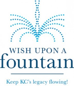 Wish Upon a Fountain