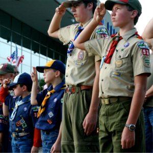 Boy Scouts2