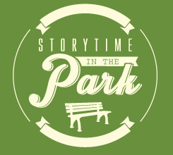 Image result for storytime at park