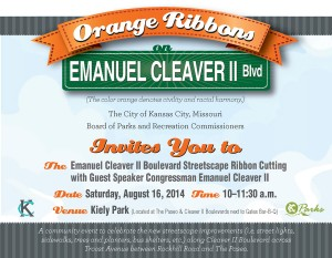 CleaverRibbons8.16.14rev2