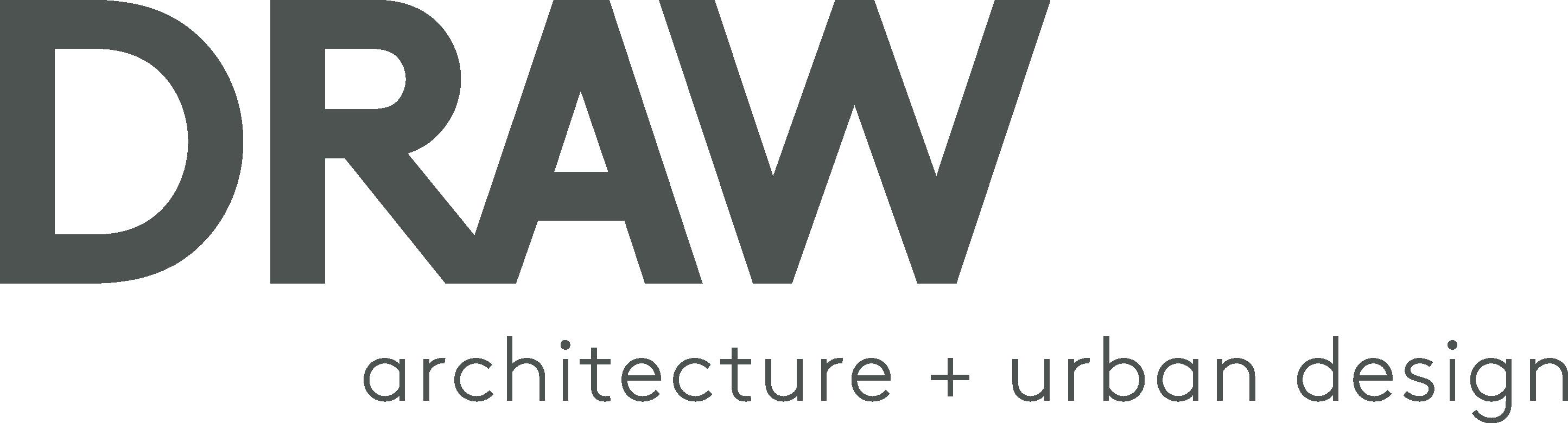 DRAW-Logo-arch-urban-design-gray_LIGHTER