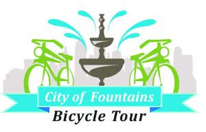 Cityof FountainsBikeLogo2