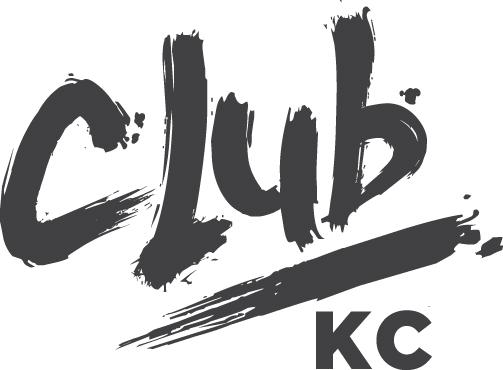 Club KC 2020