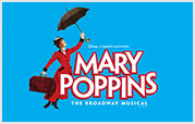 mary-poppins-showimage