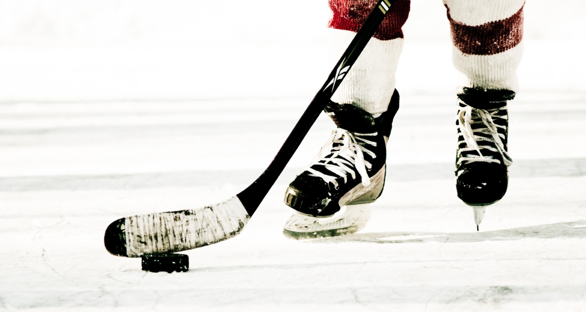 Hockey Skills 2
