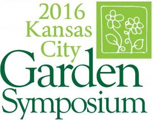 Garden Symposium 2016