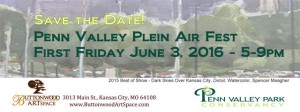 2016-Frist-Friday-Save-The-Date-w
