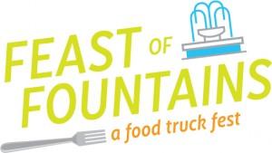 Feast of Fountains - Logo_FINAL