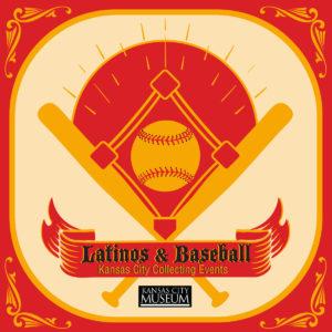 LatinosAndBaseballIG