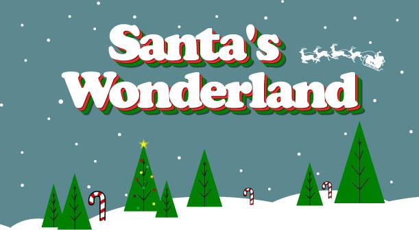 santas-wonderland-2016-header