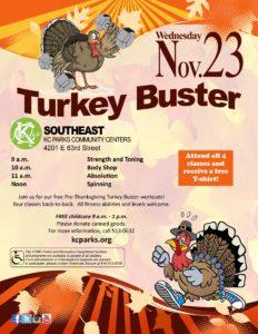 turkey-buster-2016