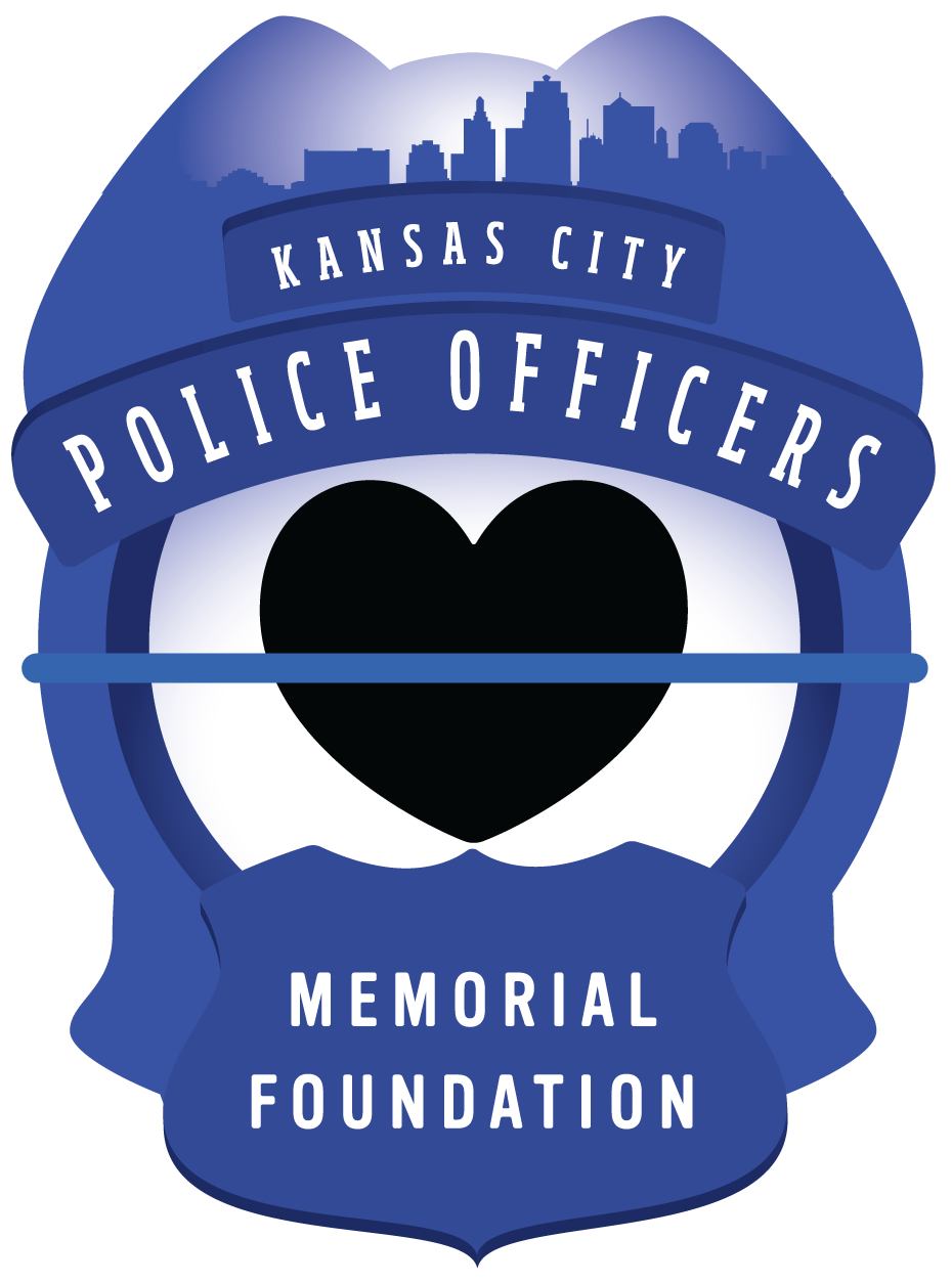 KC-FOP-Memorial-Foundation-Final
