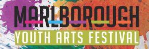 Marlorough Youth Arts Festival