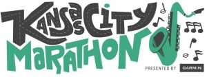 Kansas City Marathon Logo