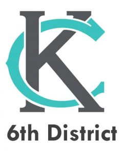 KC 6th District