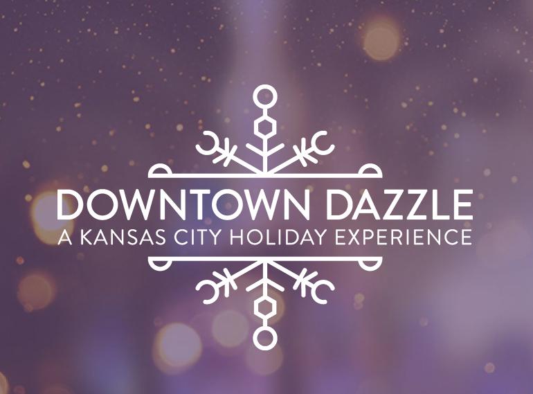 DT Dazzle