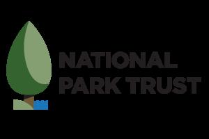 NPT_KTP-Logo_Black