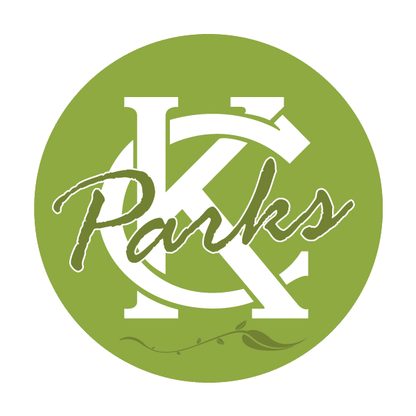 Girl Scouts Archives - KC Parks and Rec