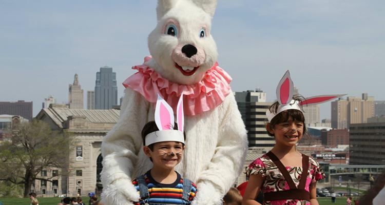 bunny750