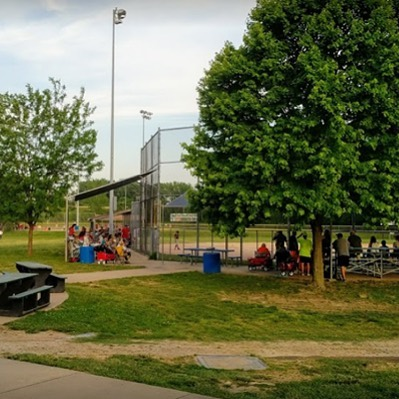 Celebrate Waterwell's 25th anniversary with KC Parks and NKCA Baseball! Saturday, April 289:30 a.m. Band10 a.m. Parade of Teams10:15 a.m. Prizes awarded for team10:20 a.m. Program10:55 a.m. National Anthem11 a.m. First PitchWaterwell Athletic Complex, MO Hwy. 9 & N. Broadway#KCParks #WhereKCPlays #NKCAB ️