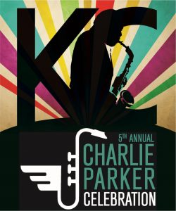 Charlie Parker Celebration 2018