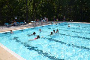 Gorman Pool3