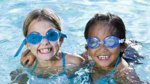 Kids in pool2