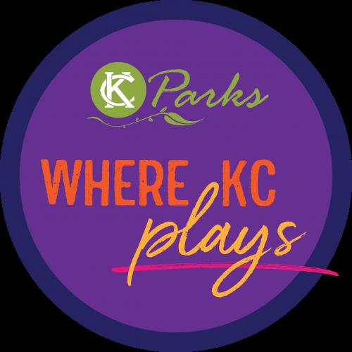 KCParks_WhereKCPlays_Badge_Logo_Circle-Purple